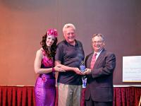 CC-Awards-Banquet-05-26-16_MG_2774