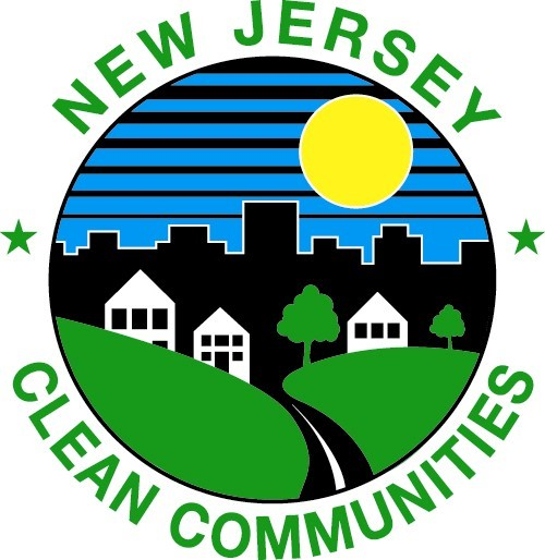nj clean logo
